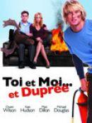Télécharger Toi et moi... et Dupree