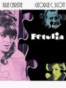 Télécharger Petulia