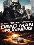 Télécharger Dead Man Running