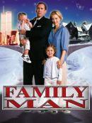 Télécharger Family Man