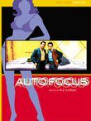 Télécharger Auto Focus