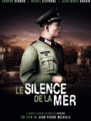 Télécharger Le Silence De La Mer