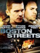 Télécharger Boston Street