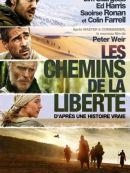 Télécharger Les Chemins De La Liberté VF