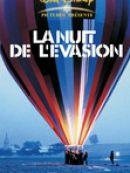 Télécharger La Nuit De L'evasion