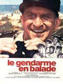 Télécharger Le Gendarme En Balade