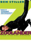 Télécharger Zoolander