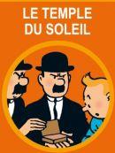 Télécharger Tintin Et Le Temple Du Soleil