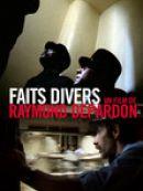 Télécharger Faits Divers