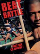 Télécharger Beat Battle