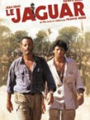 Télécharger Le jaguar (1996)
