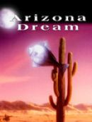 Télécharger Arizona Dream
