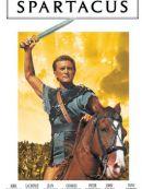 Télécharger Spartacus (1960)