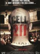 Télécharger Cell 211 (VOST)