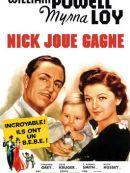 Télécharger Nick Joue Gagne