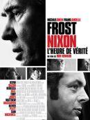 Télécharger Frost/Nixon