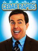 Télécharger Cedar Rapids