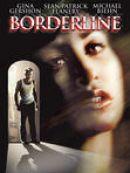 Télécharger Borderline