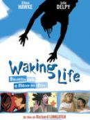 Télécharger Waking Life