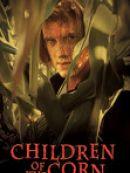 Télécharger Children of the Corn (2009)