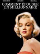 Télécharger Comment épouser un millionnaire