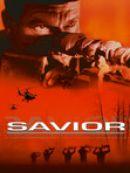 Télécharger Savior (1998)