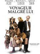 Télécharger Voyageur Malgré Lui