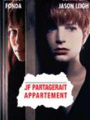 Télécharger JF partagerait appartement
