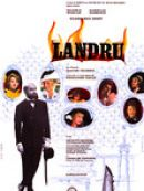 Télécharger Landru