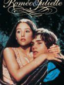Télécharger Romeo & Juliette