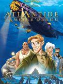 Télécharger Atlantide, L'Empire Perdu