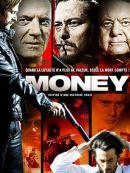 Télécharger Money (2011)