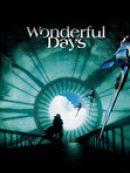Télécharger Wonderful Days