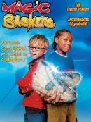 Télécharger Magic Baskets