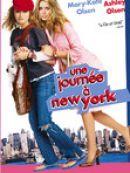 Télécharger Une journée à New York