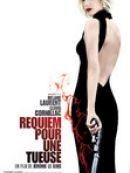 Télécharger Requiem Pour Une Tueuse