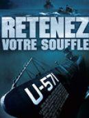Télécharger U-571