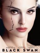Télécharger Black Swan (2010)