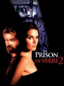 Télécharger La Prison De Verre 2