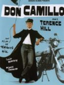 Télécharger Don Camillo