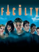 Télécharger The Faculty