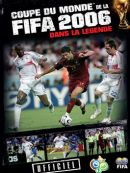 Télécharger Fifa 2006 World Cup Film: The Grand Finale