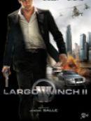 Télécharger Largo Winch 2 (VOST)