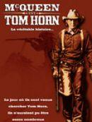 Télécharger Tom Horn