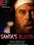 Télécharger Santa's Blotto