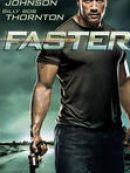 Télécharger Faster