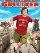 Télécharger Les Voyages De Gulliver