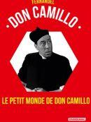 Télécharger Le Petit Monde De Don Camillo