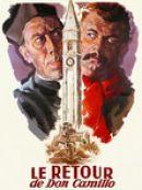 Télécharger Le Retour De Don Camillo