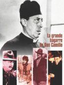 Télécharger La Grande Bagarre De Don Camillo